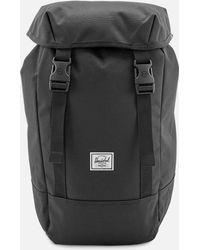 Herschel Supply Co. - Iona Backpack - Lyst