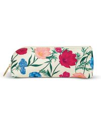 Kate Spade - Kate Spade Pencil Case And Stationery - Lyst