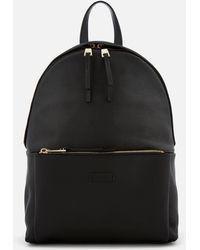 Furla - Giudecca Small Backpack - Lyst