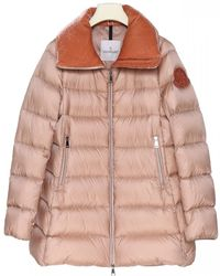 Moncler - Torcon Down Jacket - Lyst