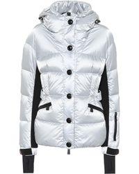 Moncler Grenoble - Antabia Down Ski Jacket - Lyst