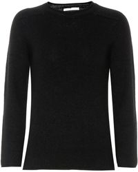 The Row - Rickie Cashmere Jumper - Lyst