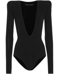 Women s Alexandre Vauthier Lingerie Online Sale 870f51eba