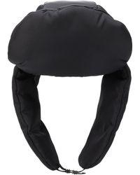 6c475e9e3 Trapper Hat
