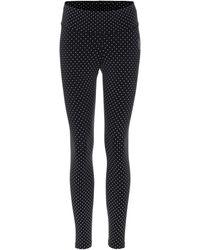 Nike - Lab Essentials Printed leggings - Lyst