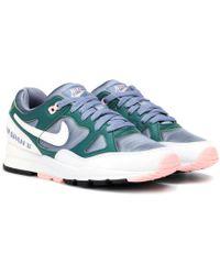 Nike - Sneakers Air Span II - Lyst