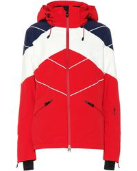 Perfect Moment - Chamonix Ski Jacket - Lyst