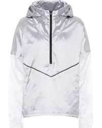 Nike - Tech Pack Running Jacket - Lyst
