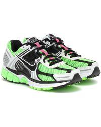 Nike - Zoom Vomero 5 Se Sneakers - Lyst