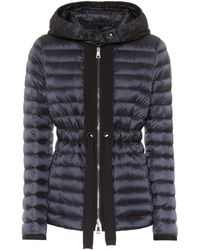 Moncler - Periclase Down Jacket - Lyst