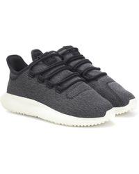 adidas Originals - Tubular Shadow Sneakers - Lyst