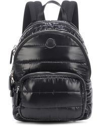 Moncler - Kilia Medium Quilted Backpack - Lyst