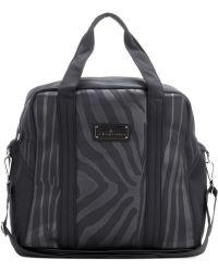 adidas By Stella McCartney - Medium Sports Bag - Lyst