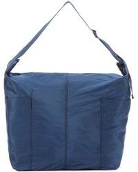 adidas By Stella McCartney - Essentials Gym Bag - Lyst