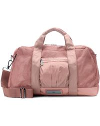 adidas By Stella McCartney - Yoga Gym Bag - Lyst
