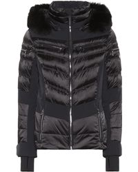 df72f1da6c8 Lyst - Women s Toni Sailer Casual jackets On Sale