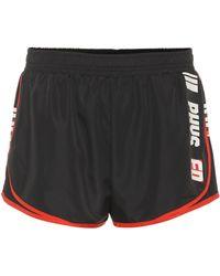 P.E Nation - Shorts de running Target - Lyst