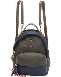 Moncler - Juniper Backpack - Lyst