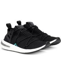 Lyst - adidas Arkyn - Women s adidas Arkyn Sneakers 1d78524ca
