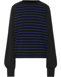 Haider Ackermann - Wool And Cashmere Sweater - Lyst