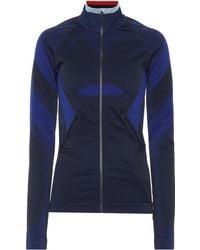 LNDR - Spright Knitted Jacket - Lyst