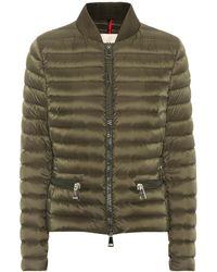Moncler - Blen Down Jacket - Lyst