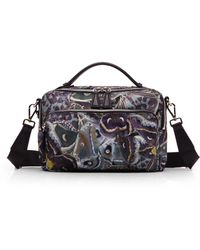 MZ Wallace - Roxy Camera Bag - Lyst