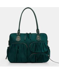 MZ Wallace - Grove Kate Travel - Lyst