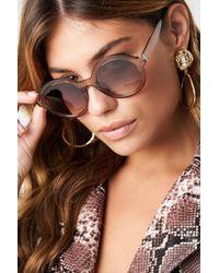 Mango - Rosita Sunglasses - Lyst