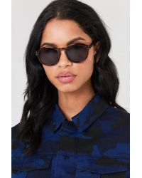 Cheap Monday - Cytric Sunglasses - Lyst