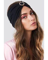 NA-KD - Decorated Headband - Lyst