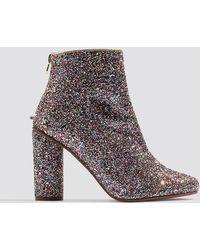 Stine Goya - Luna Heels Multicolour - Lyst