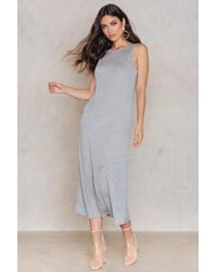 Cheap Monday - Use Dress - Lyst