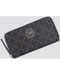 By Malene Birger - Remigiosm Wallet - Lyst