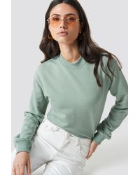 NA-KD - Basic Sweater - Lyst