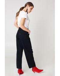 Levi's - Big Baggy Jeans - Lyst