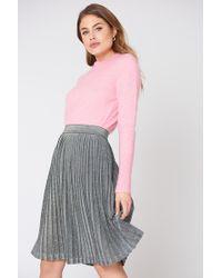Just Female - Lemaire Skirt - Lyst