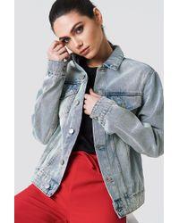Cheap Monday - Legit Jacket - Lyst