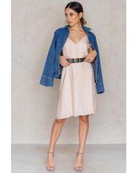 Storm&Marie - Dona Dress - Lyst