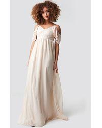 905017391755e Women's Trendyol Clothing - Lyst
