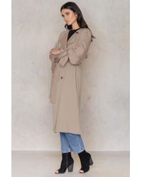 Cheap Monday - Flavor Trench - Lyst