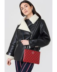 By Malene Birger - Dippalan Purse - Lyst