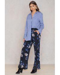FWSS - Horrid 2 Trousers - Lyst