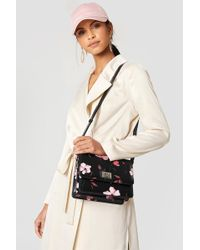 Just Female - Empire Bag - Lyst