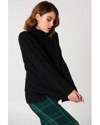 Rut&Circle - Marielle Knit - Lyst