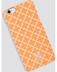 By Malene Birger - Pamsy Iphone 6 Case - Lyst