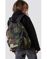 6ec31768f015 adidas Originals X Pharrell Williams Hu Camo Mini Backpack - Lyst