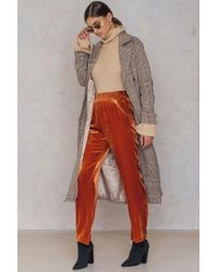 Second Female | Mio Trousers | Lyst