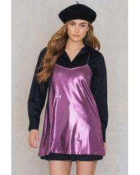 Motel Rocks - Meadow Dress - Lyst