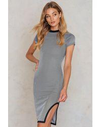 Cheap Monday | Excess Dress | Lyst
